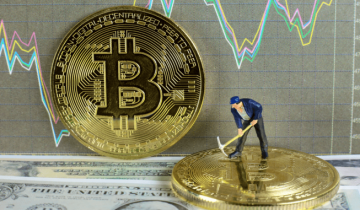 Bitcoin Mining Difficulty Indicates that Miners Could get rekt badly – Analyst