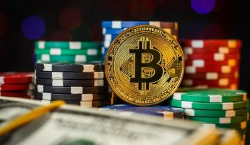 How cryptocurrency gambling is regulated in different countries?