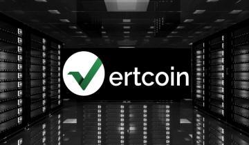 Best Vertcoin Pool Options in 2019