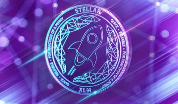 Stellar (XLM) Spikes 20% in Four Days Before Dumping Again as Traders Turn Bullish