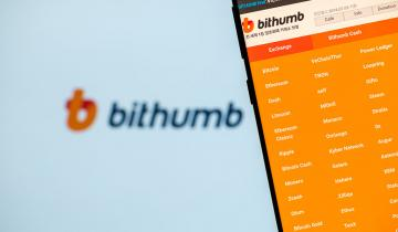 Highly Anticipated Bithumb Coin Is Officially Announced by Bithumb Global