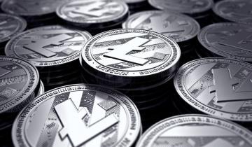 Why Litecoin May Soon Post Major Gains Despite Current Bearishness