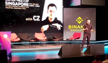 Binance to onboard 180 new fiat currencies