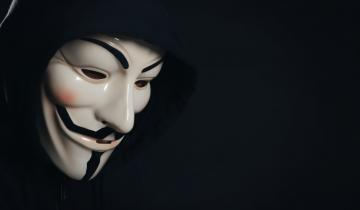 Anonymity in Chinas Crypto Yuan is Bad News for US Lawmakers