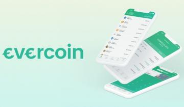 Evercoin Exchange Review | Fees, Security, Pros and Cons in 2019