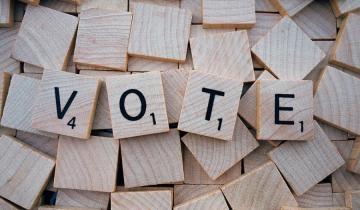 Block.one announces voting for EOS public blockchain updates