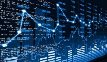 Top three exchanges to watch for 2020