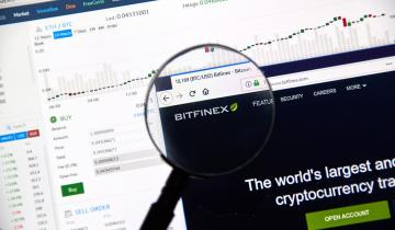 Bitfinex is Set to Launch Options and a Gold-Backed Tether in Q1 2020
