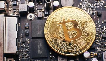 Bitcoins Difficulty Falls As Miners Capitulate; Will They Survive the Halving?