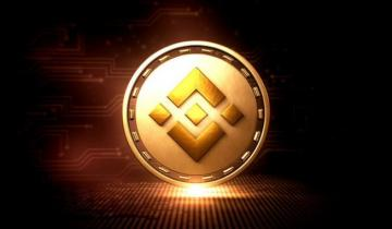 Binance Coin [BNB] Crosses $21.5 As Bulls Get into Action