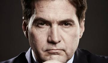 Craig Wright Predicted Bitcoin, Litecoin Should Be Dead By Now