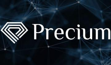 Standard Tokenization Protocols First MTO Project Precium (PCM) Listed on Bithumb Exchange