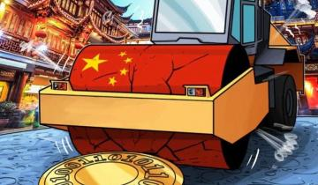 "Lacalle: Why A ""Crypto-Yuan"" Won't Threaten The Dollar"