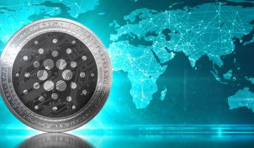 Weiss: Cardano (ADA) is Clearly Superior to EOS Following Shelley Test