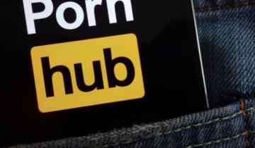 PayPals Axing of PornHub Model Payments May Boost Verge Crypto