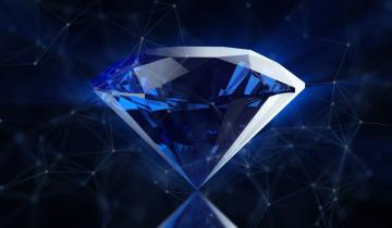 African Gemstones Company Enters Into Pilot Project Agreement With Credits Blockchain