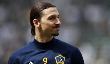 Zlatan Ibrahimovic Is an Aging Star and His Exit Is Good Riddance for LA Galaxy
