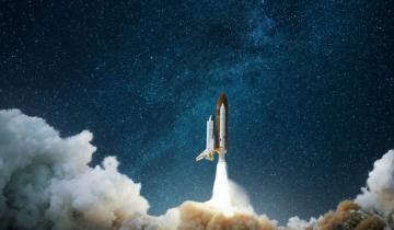 Bitcoin Open Interest May Act as Rocket Fuel for Explosive Bull Movement