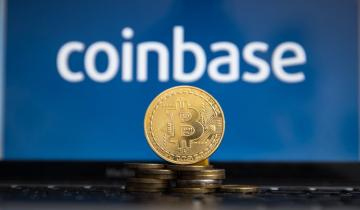 Crypto Hits the Big Time After Coinbase CEO Makes Rising Star List