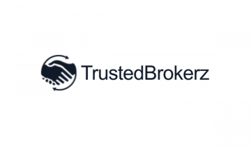 Trusted Brokerz