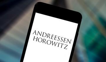 Crypto Lending DeFi Startup Compound Finance Raises $25 Million Led by Andreessen Horowitz