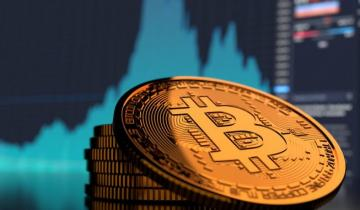 Bitcoin [BTC] Will Soar to $141,000 After Halving, Logarithmic Regression Analysis Projects