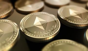 Enjoy betting using Ethereum
