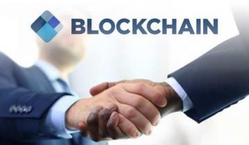 Blockchain.com Launches Crypto Lending Services; Disbursed $120 Million in November