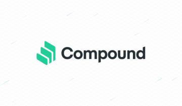DeFi: Crypto Lending Firm Compound Raises $25 Million From Andreessen Horowitz