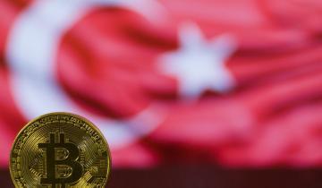 Binance Adds Turkish Lira to Its Fiat-to-Crypto Offering