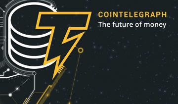 Cointelegraph Announces Its New Consulting Division to Support Blockchain Adoption