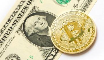 Bitcoin ATMs Top 6,000 Worldwide