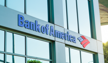 Bitcoin Solves This: Ex-PayPal CFO Fired as Customer by Bank of America