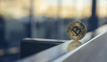 Analysts: Bitcoin to Target Lower-$8,000 Region Before Next Rally Kicks Off