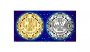 Litecoin Creator Charlie Lee Responds to MimbleWimble Privacy Vulnerability
