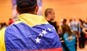 Venezuela's Petro Has Over 27,000 Affiliated Businesses, Nicolas Maduro Claims