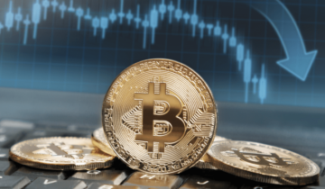Bitcoin [BTC] Breaks down Below $8200 – Are Miners Causing the Bear Move?