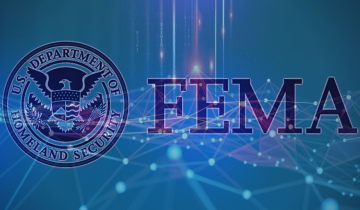 FEMA To Introduce Blockchain For Quick Disaster Dividend Payments