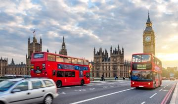 Top 3 Places to Buy Bitcoin in Britain