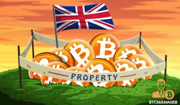 U.K. Classifies Cryptocurrencies as Property Under English Law