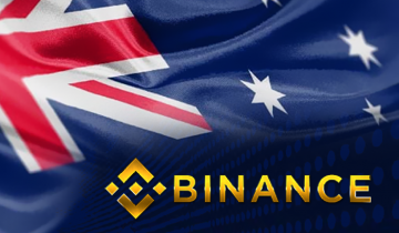 EXCLUSIVE: CZ says Binance will launch Aussie exchange, calls PM a cool dude