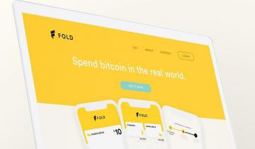 Booking Airbnb with Bitcoin is Now Possible