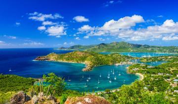 Calvin Ayre Reveals New Bitcoin SV Headquarters in Carribbean