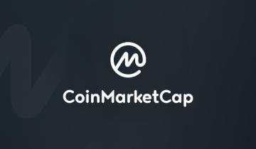 Crypto market temporary rebound