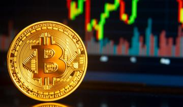 Top Trends of Bitcoin Trading in 2020