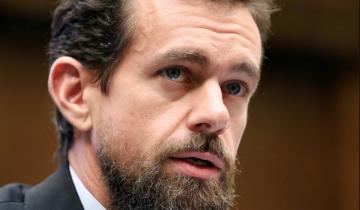 Twitter CEO Sees Big Future for Bitcoin in Africa