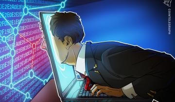 Coinbase Secures Patent for System to Identify Non-Compliant Accounts
