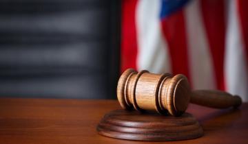 Bitmain Lawsuit Heats Up, Plaintiffs Fight Motion to Dismiss
