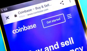 Coinbase Secures Patent for Automated KYC System