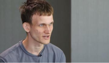 Ethereums Vitalik Buterin to Sign Free Virgil Griffith Petition Following FBI Arrest
